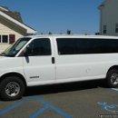 130x130 sq 1275241016907 vans007optimized