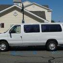 130x130 sq 1275241034610 vans011optimized