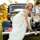 130x130 sq 1271024767989 brides3