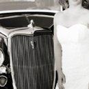 130x130 sq 1271024768082 brides2