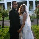 130x130 sq 1271024770270 bride