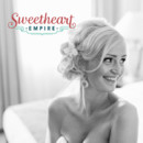130x130 sq 1365184458676 weddingwire sweetheartempire 2