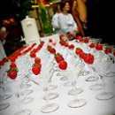 130x130 sq 1271066506473 dsc069948strawberryglasses