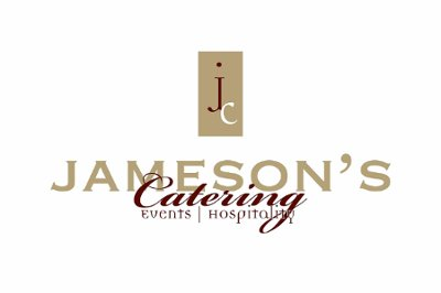 Jameson's Catering and Events
