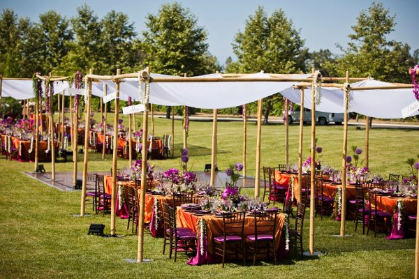 Shelli Armstrong Events