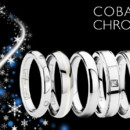 130x130 sq 1418255684140 cobaltchromeringssnowflakes