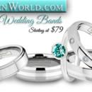 130x130 sq 1418255750199 weddingbandsbanner12newweddingbands600x315 1