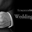 130x130 sq 1418255756450 weddingbandsbanner3600x315
