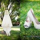 130x130 sq 1323990212518 weddingphotos0001