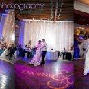 130x130 sq 1323990223597 weddingphotos0006