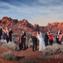 130x130 sq 1389893684674 exceed photography las vegas photographer 003