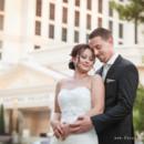 130x130 sq 1425950981657 las vegas strip wedding photo session 0001