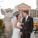 130x130 sq 1425950985714 las vegas strip wedding photo session 0004