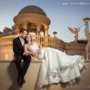 130x130 sq 1425950988781 las vegas strip wedding photo session 0006