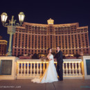 130x130 sq 1425950993190 las vegas strip wedding photo session 0011