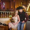 130x130 sq 1425950997636 las vegas strip wedding photo tour 0001