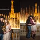 130x130 sq 1425951001015 las vegas strip wedding photo tour 0004