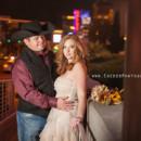 130x130 sq 1425951005713 las vegas strip wedding photo tour 0005