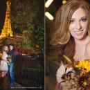 130x130 sq 1425951009963 las vegas strip wedding photo tour 0006