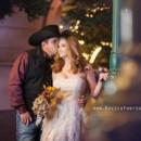 130x130 sq 1425951013915 las vegas strip wedding photo tour 0007
