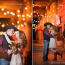 130x130 sq 1425951017501 las vegas strip wedding photo tour 0010