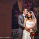 130x130 sq 1425951028170 las vegas wedding photos 0571