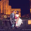 130x130 sq 1425951031717 las vegas wedding photos 0579