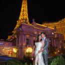 130x130 sq 1425951035275 las vegas wedding photos 0582