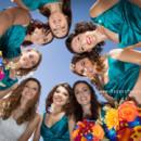130x130 sq 1425951184648 canyon gate las vegas wedding photos 3153