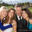 130x130 sq 1425951188253 canyon gate las vegas wedding photos 3155