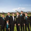 130x130 sq 1425951192727 canyon gate las vegas wedding photos 3160