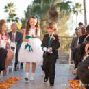 130x130 sq 1425951202246 canyon gate las vegas wedding photos 3166