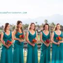130x130 sq 1425951207331 canyon gate las vegas wedding photos 3168