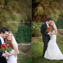 130x130 sq 1425951217098 canyon gate las vegas wedding photos 3174