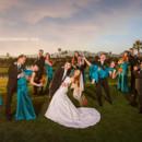 130x130 sq 1425951225762 canyon gate las vegas wedding photos 3181