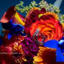130x130 sq 1425951230852 canyon gate las vegas wedding photos 3186