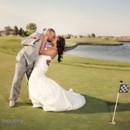 130x130 sq 1425951299741 exceed photography las vegas weddings0020