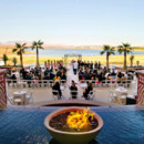 130x130 sq 1425951305295 exceed photography wedding in las vegas 0004
