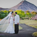 130x130 sq 1425951313811 exceed photography wedding in las vegas 0010