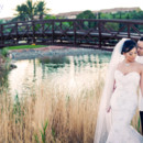 130x130 sq 1425951316904 exceed photography wedding in las vegas 0011