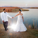 130x130 sq 1425951322811 exceed photography wedding in las vegas 0013