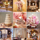 130x130 sq 1425951327882 exceed photography wedding in las vegas 0016