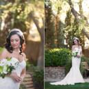 130x130 sq 1425951336289 las vegas wedding photographer secret garden weddi