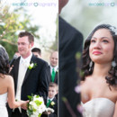 130x130 sq 1425951345242 las vegas wedding photographer secret garden weddi