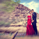 130x130 sq 1425951355217 las vegas red rock photography session0006