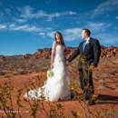130x130 sq 1425951360108 valley of fire wedding photos 0001
