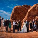 130x130 sq 1425951366382 valley of fire wedding photos 0005