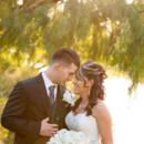 130x130 sq 1425951671999 lake club wedding photos 0007