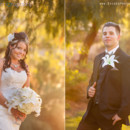 130x130 sq 1425951677616 lake club wedding photos 0012