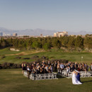 130x130 sq 1425951871216 southern highlands golf club wedding 0006
